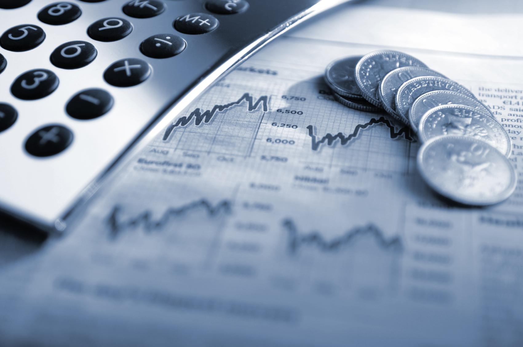 finance1