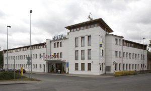 Hotelpopulus