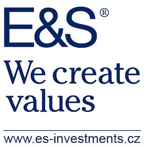 ESINVESTMENTS