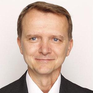 LadislavSincl