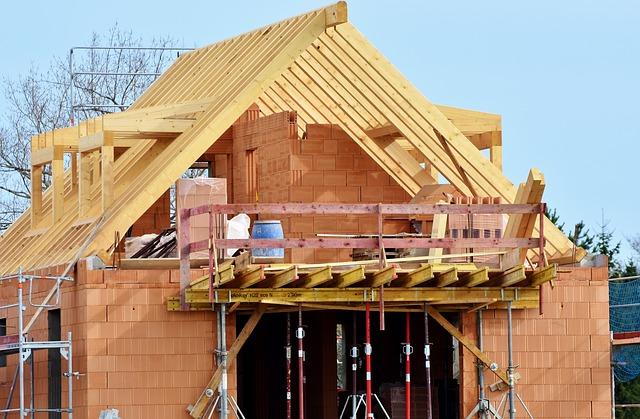 Jak na vlastní bydlení po regulaci ČNB a novele zákona o spotřebitelském úvěru?