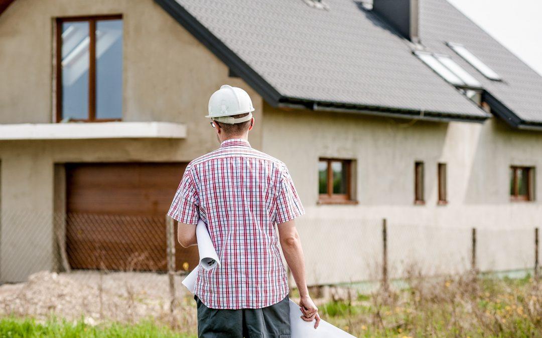 Vyplatí se úvěr od státního fondu rozvoje bydlení?
