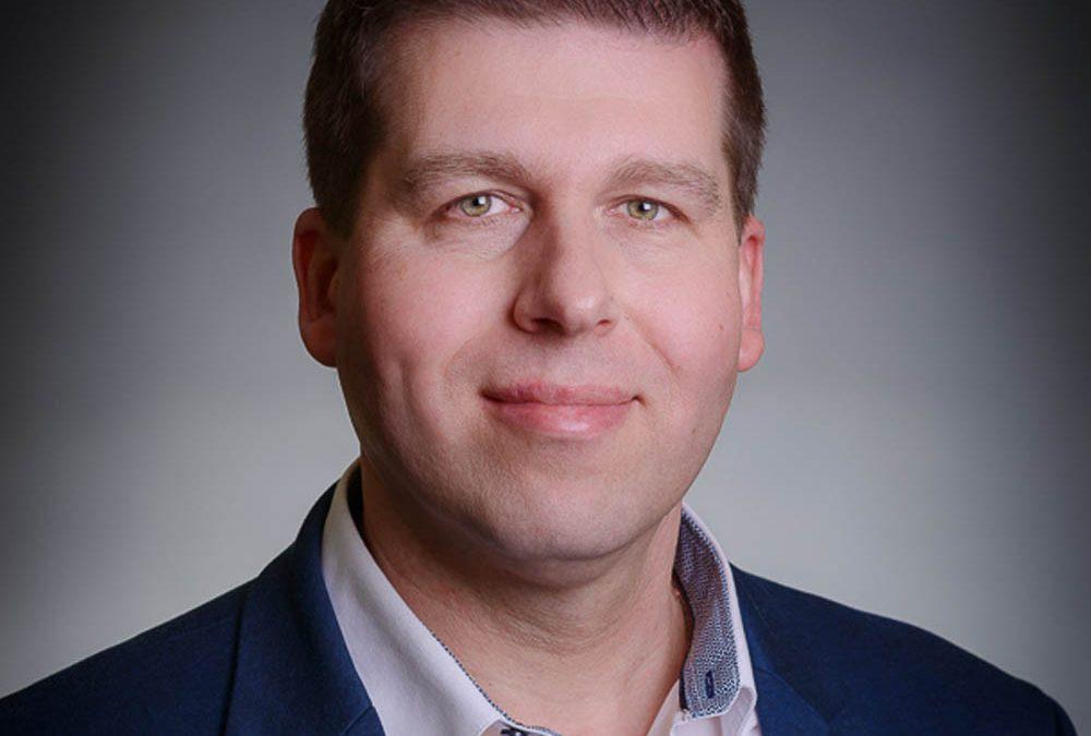 Tomáš Boháček