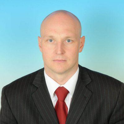 Vlastimil Havlíček