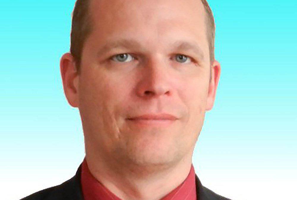 Petr Kačenka