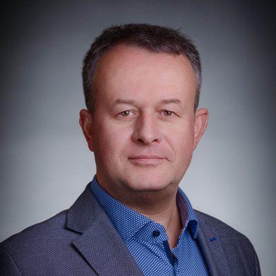 Jiří Kopecký, EFA