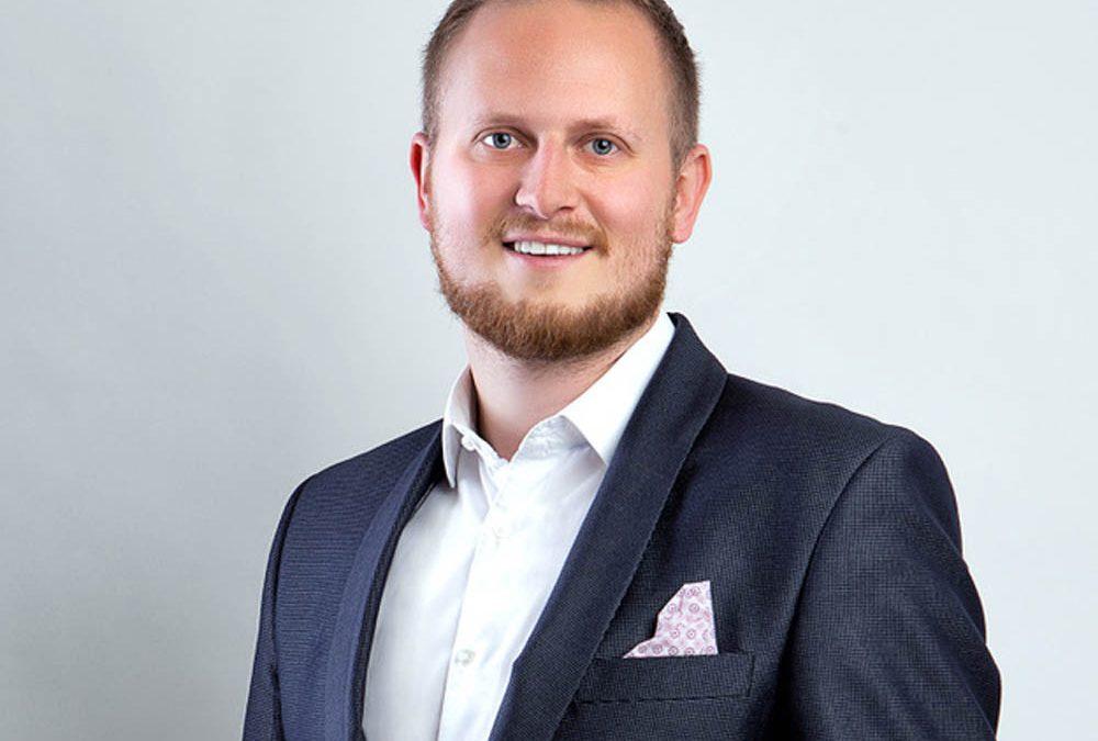 Tomáš Rusňák, EFA