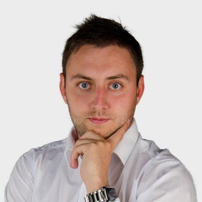 Martin Svoboda, EFA