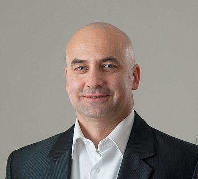 Vladimír Kos