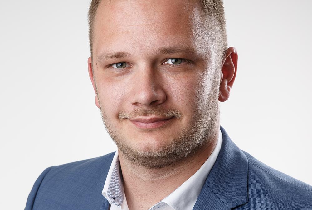 Jakub Markvart