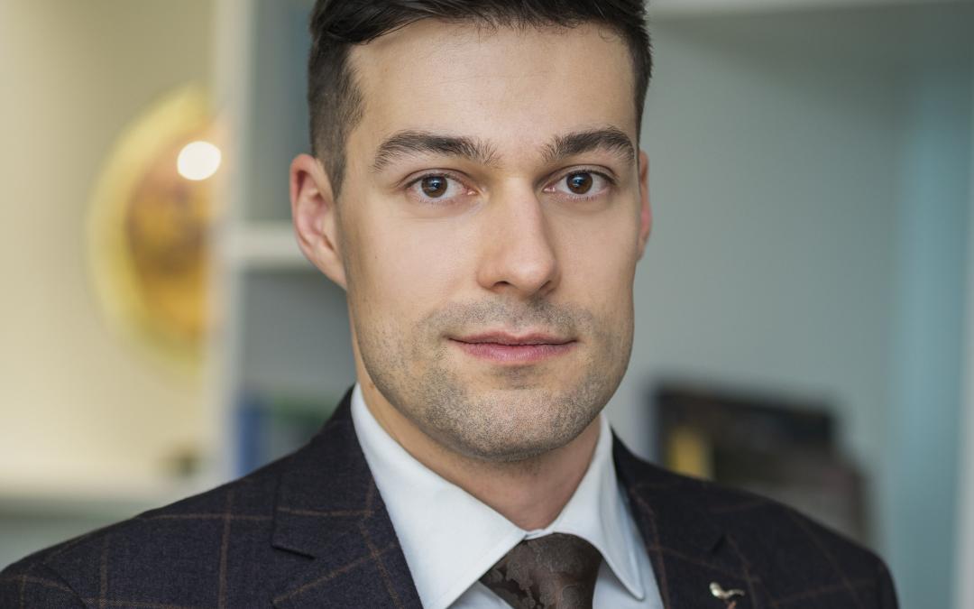 Tomáš Posekaný