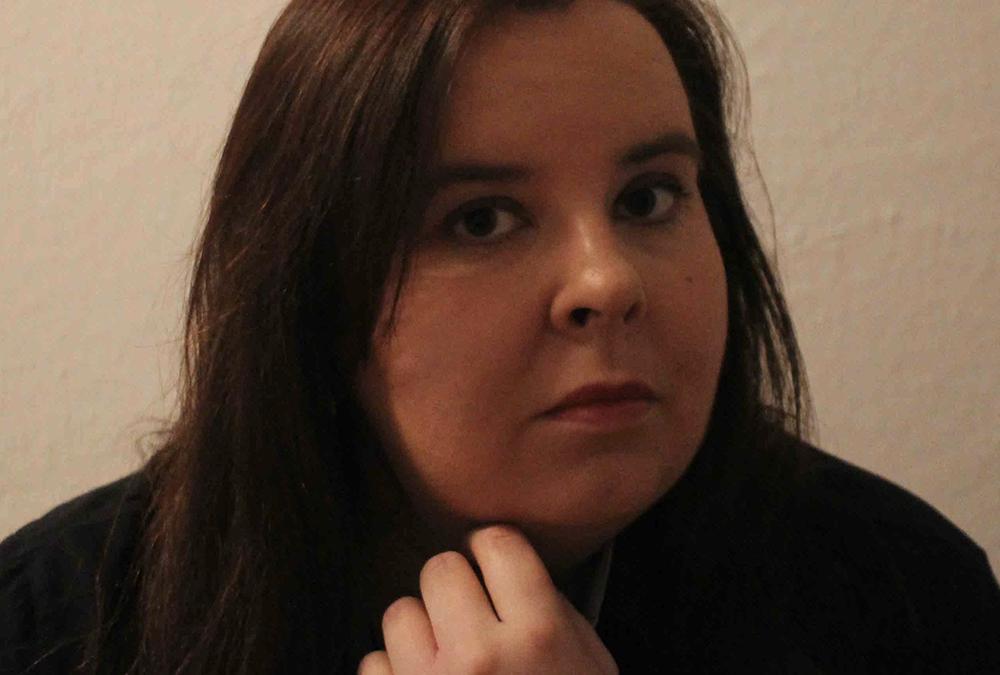 Michaela Kloučková, EFA