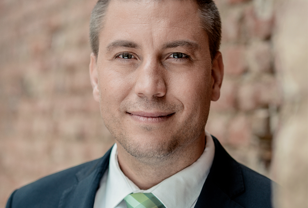 Vladimír Bárta, EFA