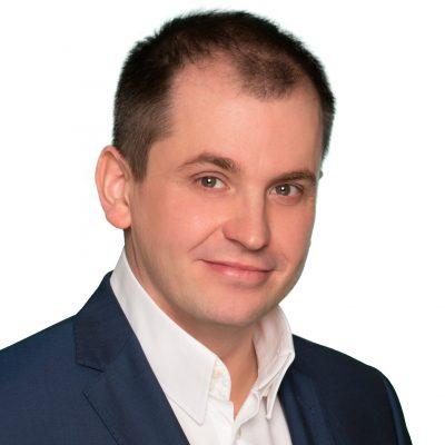 Radek Šiller