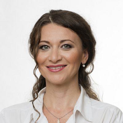 Hana Zatloukalová
