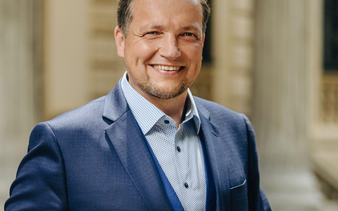 Jaroslav Pultar